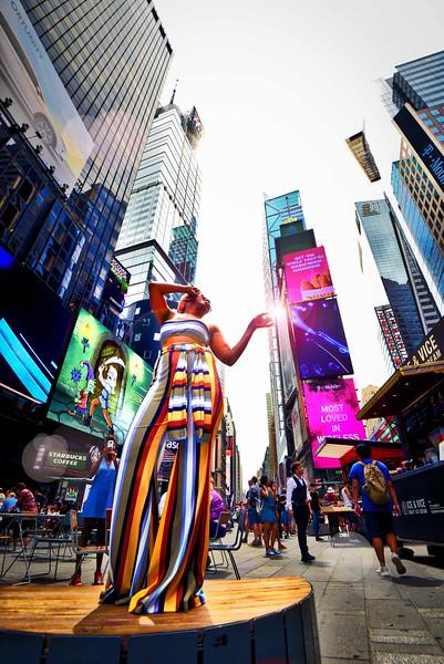 newyork-1.jpg