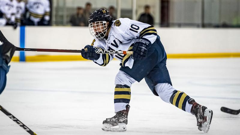 2019-11-22-NAVY-Hockey-vs-WCU-131.jpg