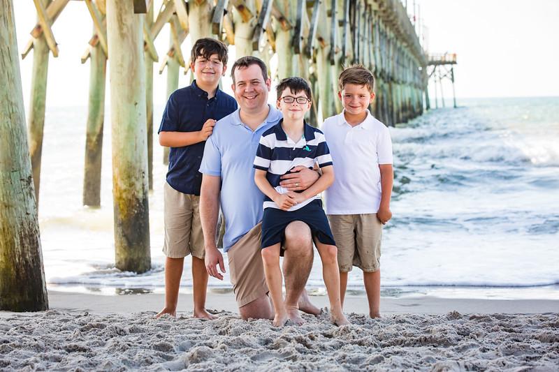 Family photography Surf City NC-539.jpg