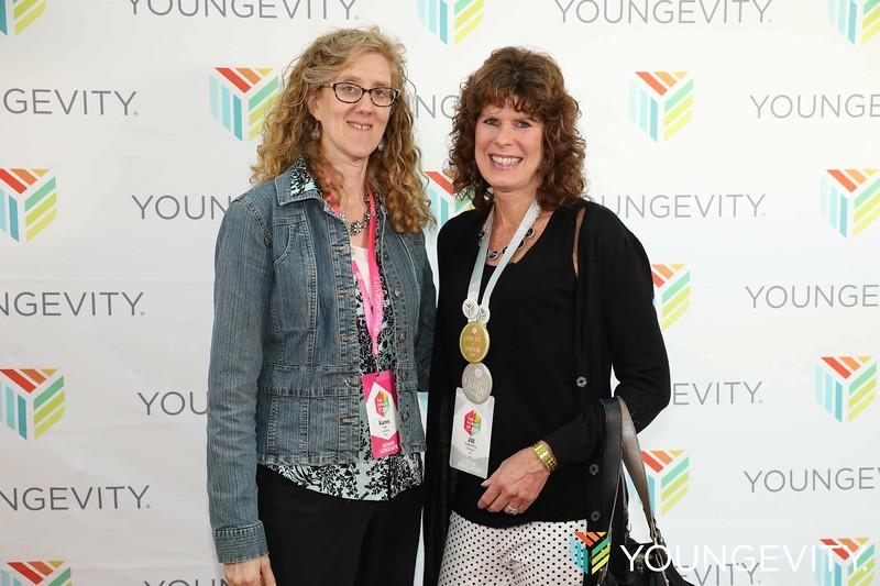 09-20-2019 Youngevity Awards Gala CF0018.jpg