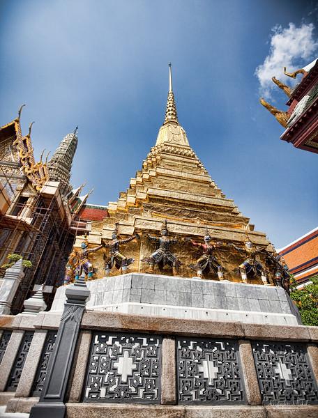 20100221_bangkok1_3117.jpg