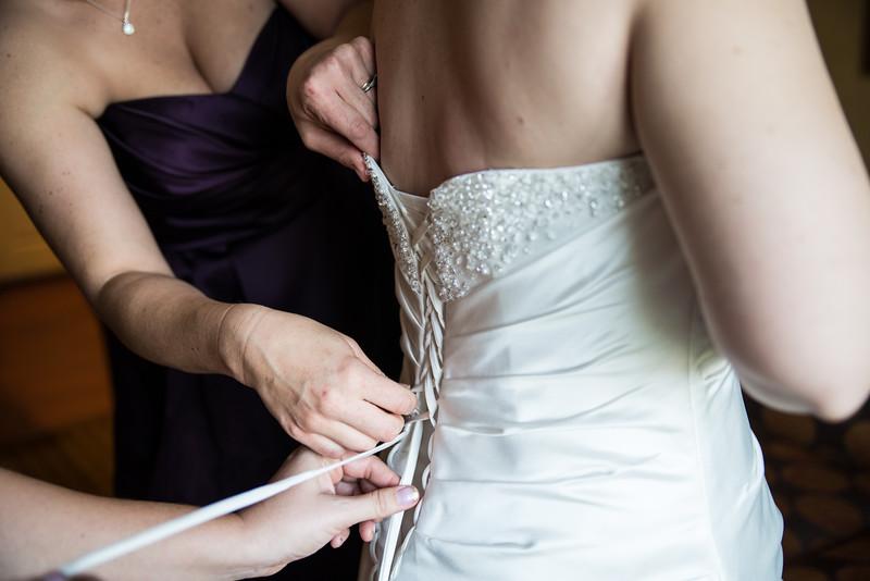 bridesmaids-72.jpg
