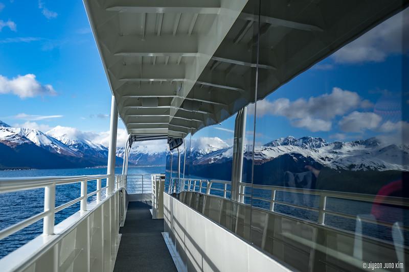 Kenai Fjords 360 Inaugural Cruise-0358-Juno Kim.jpg