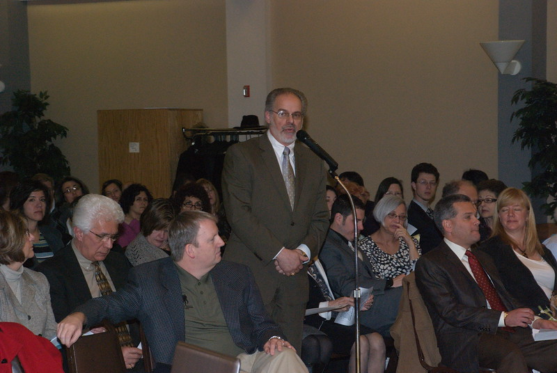 2011-03-06-Special-General-Assembly_079.jpg