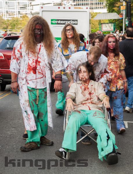 ZombieWalk2012131012010.jpg