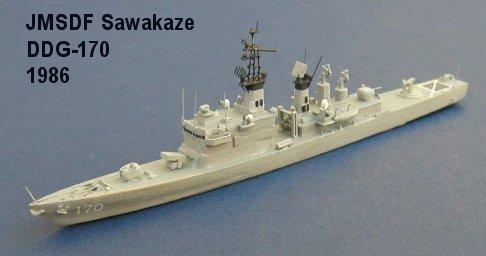 JMSDF Sawakaze-1 Mod..jpg