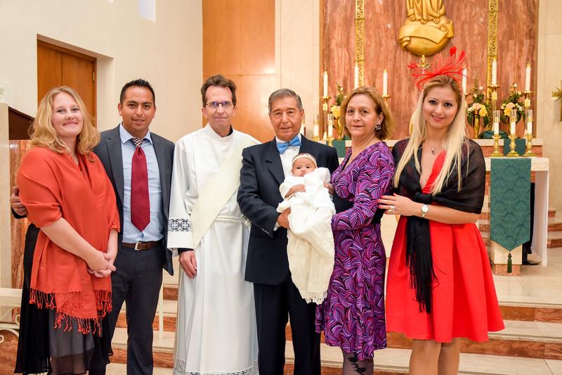 baptism-1254.JPG
