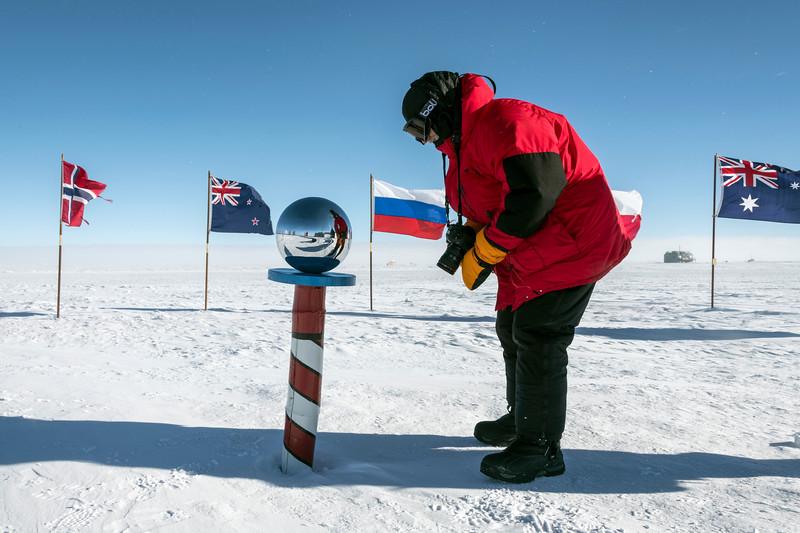 South Pole -1-4-18075517.jpg