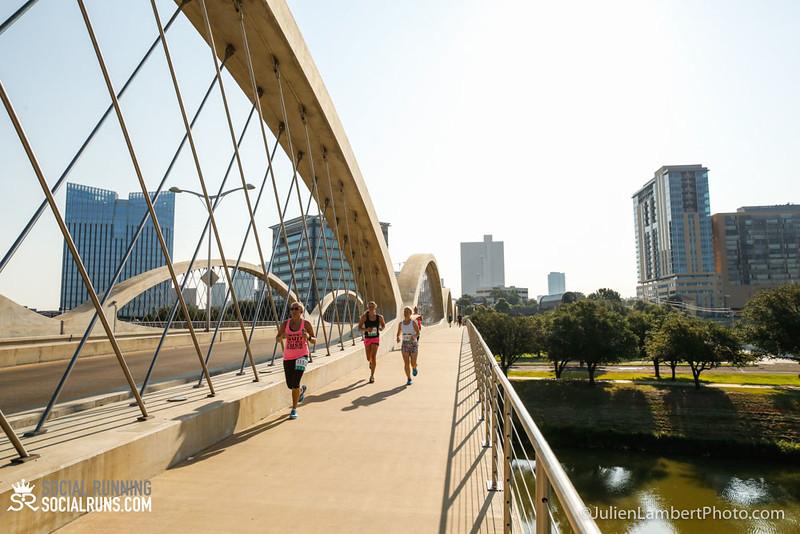 Fort Worth-Social Running_917-0157.jpg