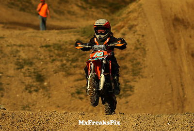 Youngstown MX 6/24/21