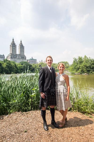 Central Park Wedding - Ray & Hayley-126.jpg