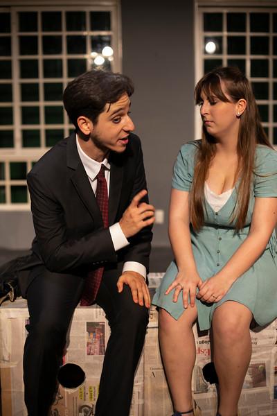 Allan Bravos - Celia Helena - O Beijo no Asfalto-2309.jpg