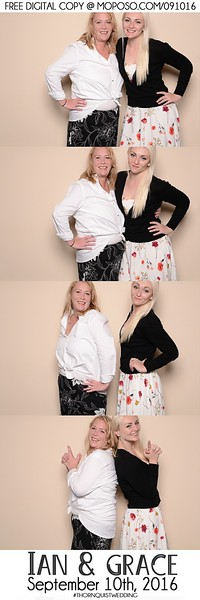 20160910_Anacortes_Photobooth_MoposoBooth_GraceIan-131.jpg