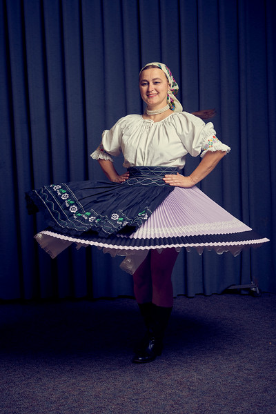 9th Czech, Moravian and Slovak Folklore Festival in San Diego 09.jpg