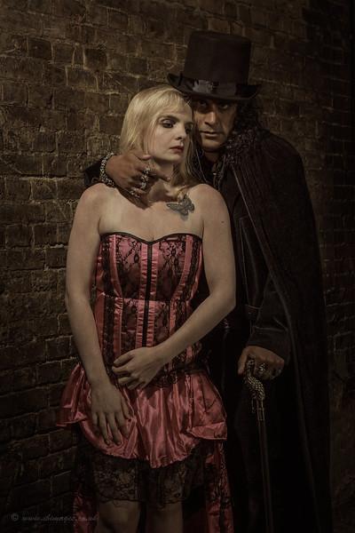 Jack The Ripper-37.jpg