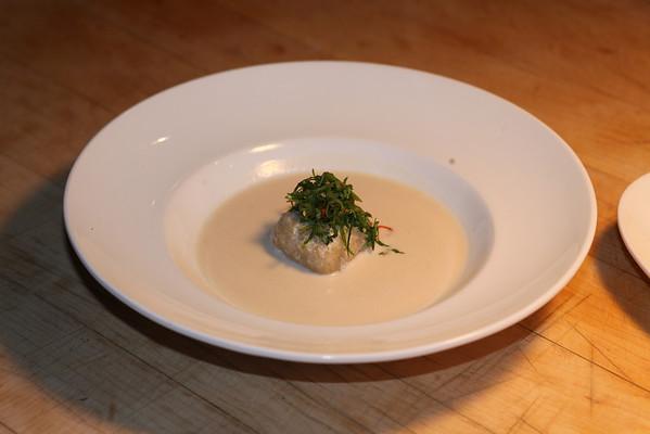 Fotos Comida MIO Restaurant 02-20-13