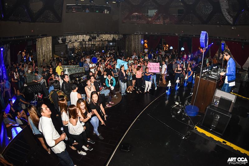 SML DJ Spinoff Finals 2017-78.jpg