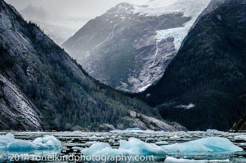 Glaciers-0194.jpg