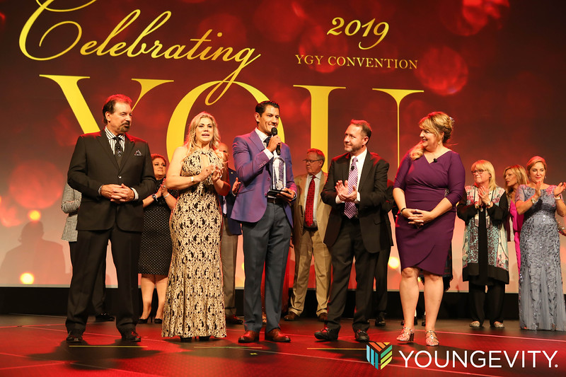 09-20-2019 Youngevity Awards Gala ZG0291.jpg