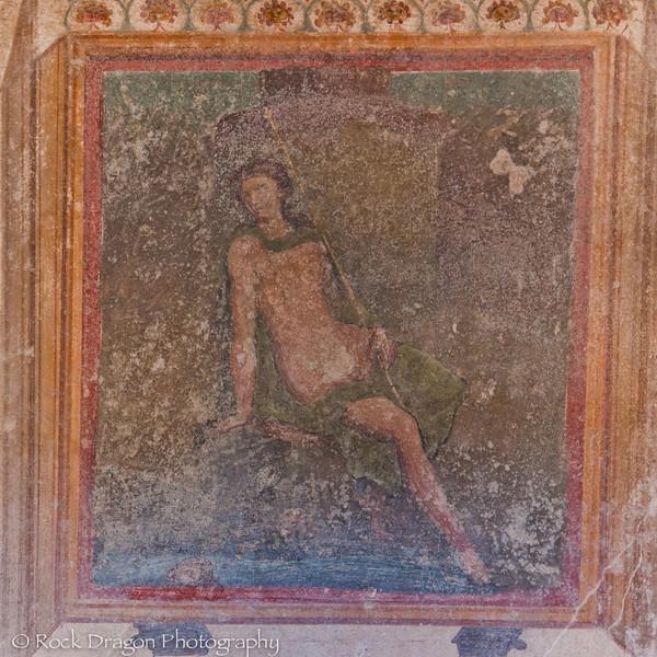 pompei-18.jpg
