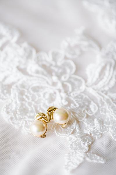 TylerandSarah_Wedding-18.jpg