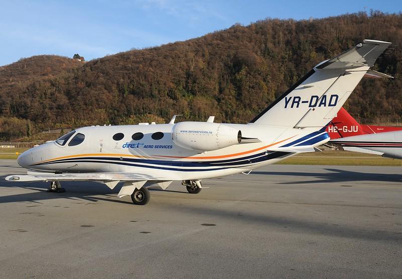 YR-DAD - C510 - 07.12.2011