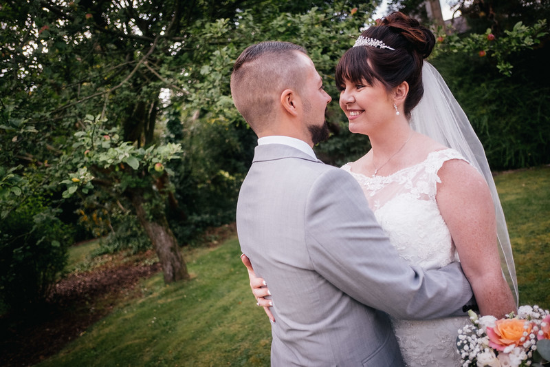Campbell Wedding-335.jpg