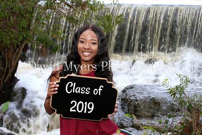 Kameron~Class of 2019