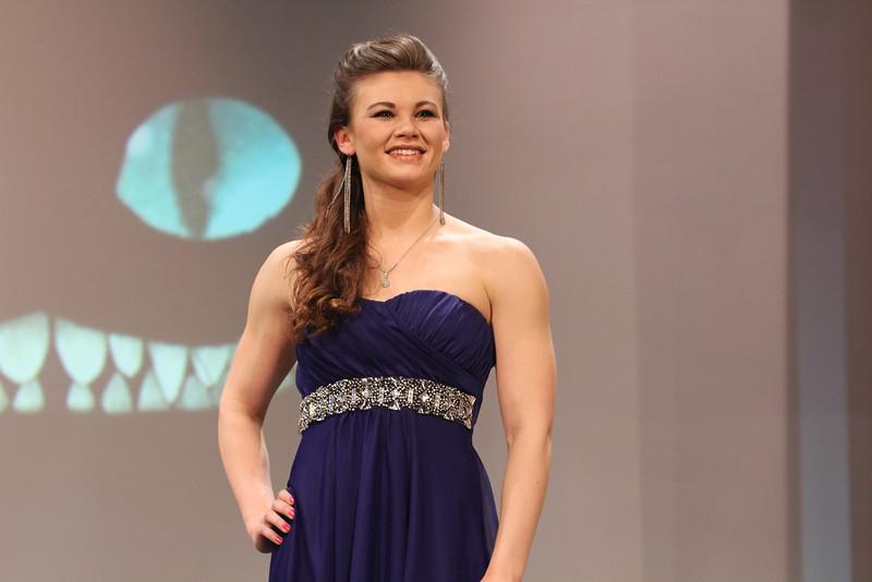 Miss GWU 2014-188.jpg