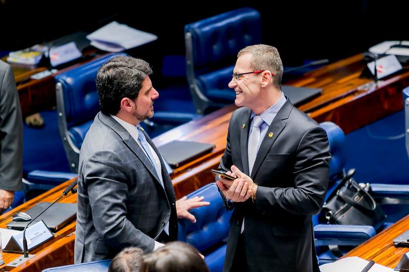 020719 - Plenário - Senador Marcos do Val_5.jpg
