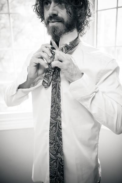 EDITS - Ryan and Lindsey Wedding 2014-371.jpg