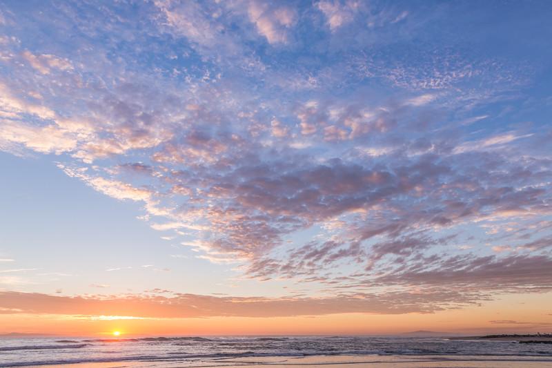 Sunset Sky 00210.jpg