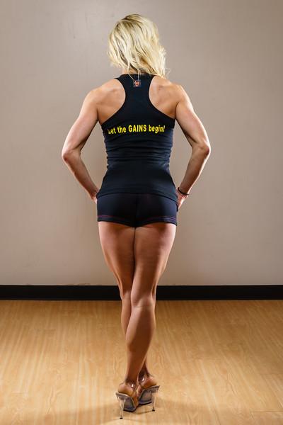 Save Fitness Posing-20150207-104.jpg