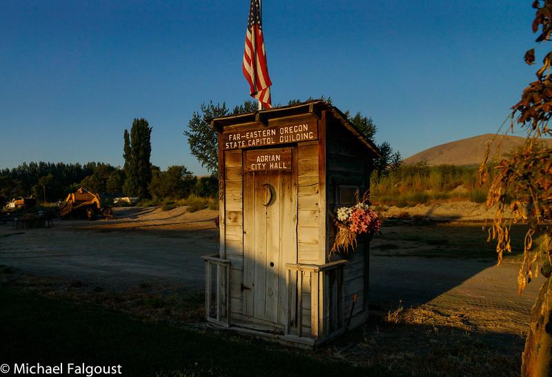 Oregon_Trail-15.jpg