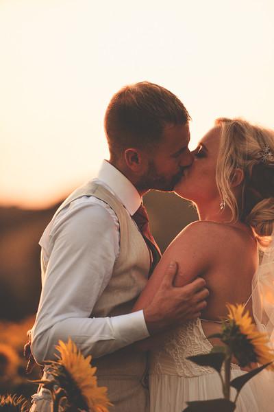 Awardweddings.fr_Amanda & Jack's French Wedding_0903.jpg