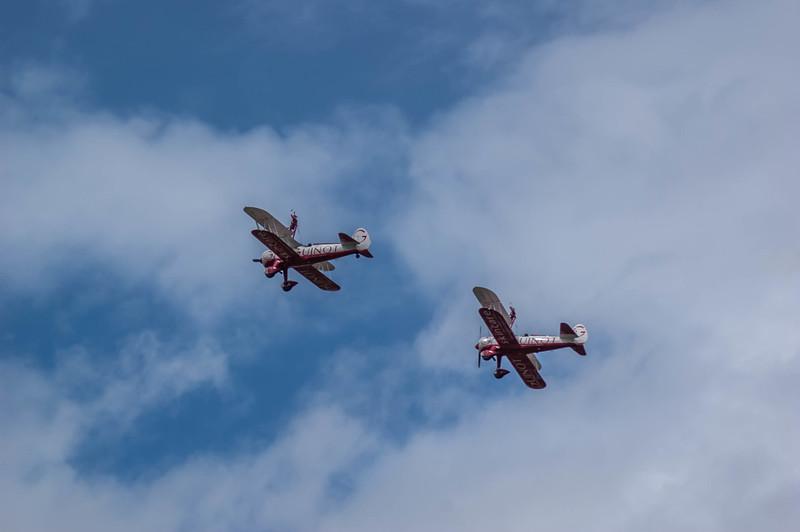 2009-07-19 Fairford Air Show-2-35.jpg
