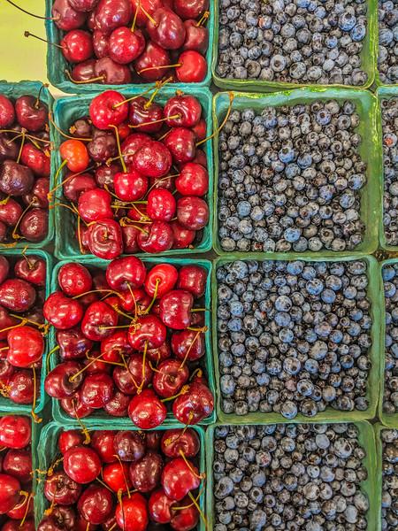 wild blueberries and cherries.jpg