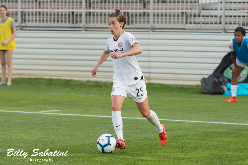 20190518 Portland Thorns vs. Spirit 160.jpg