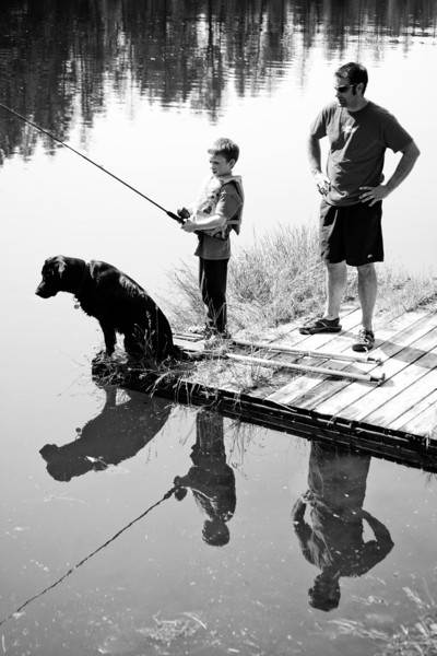 brian ruger and the little fisher.jpg