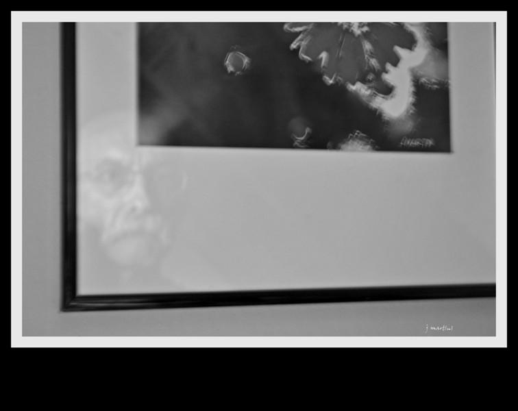 framed 6 6-30-2011.jpg