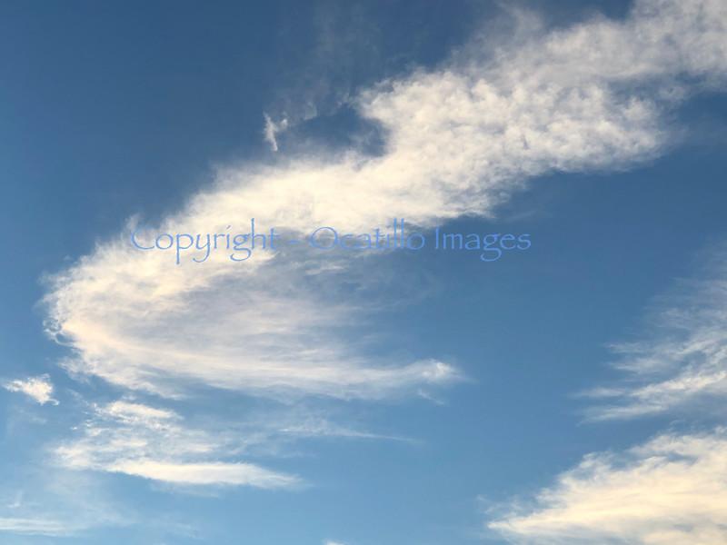 Sky Smudge.jpg