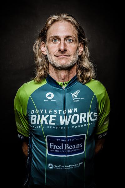 Mike Maney_2020 Team Portraits-41.jpg