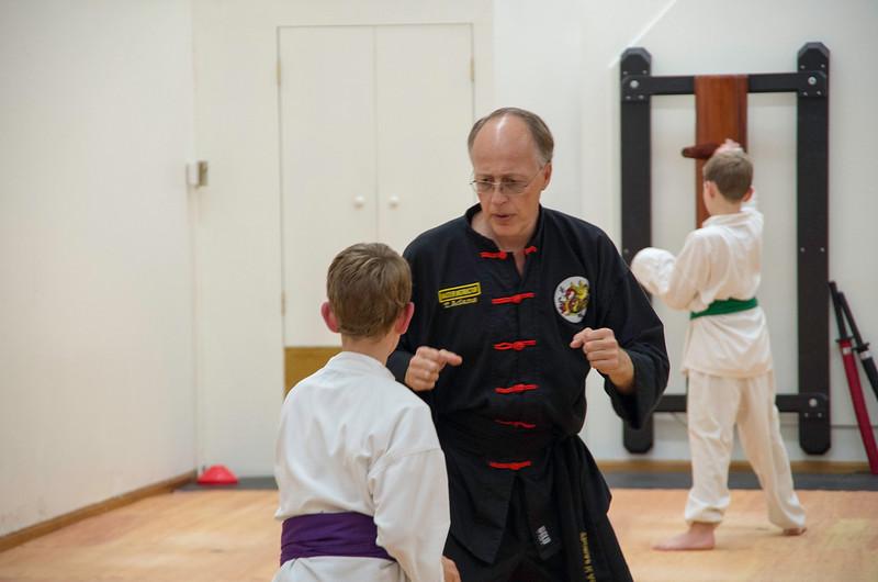 karate-121024-67.jpg