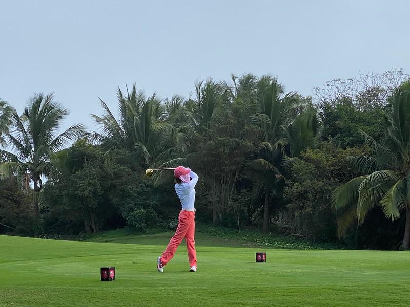 [20191223] 第一届国浩高尔夫球队(海南)邀请赛-花絮 (15).JPG