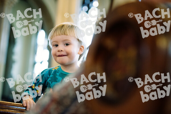 © Bach to Baby 2017_Alejandro Tamagno_Sydenham_2017-03-15 018.jpg