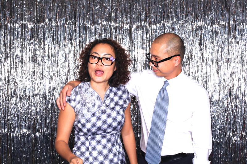 Wesley&Kelly 063.jpg