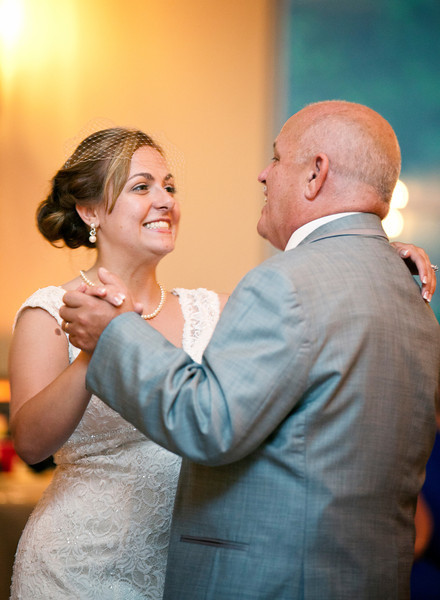 Bride Father Dance 2.jpg