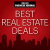 Best Real Estate Deals 2014