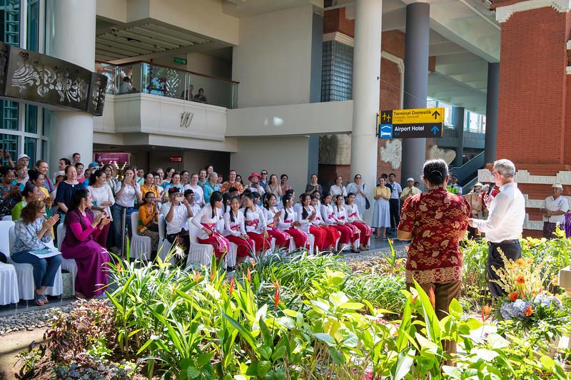 20190130_Ngurah Rai Airport_127.jpg