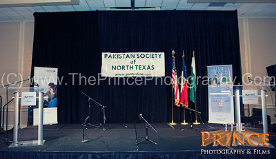 PSNT Pakistan Day